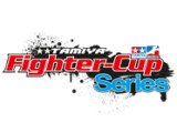 logo Tamiya Fighter Cup 2017